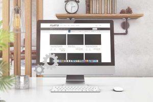 fix frozen Apps on Mac Pro