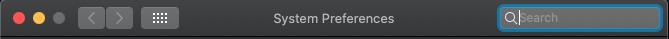 System-Preferences-on-Mac
