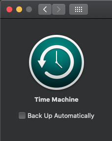 Back-up-Automatically-in-Time-Machine-on-Mac