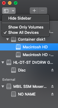 Show-All-devices-in-Disk-Utility