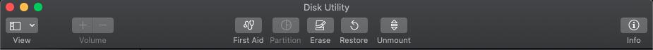 Erase-drive-on-Mac