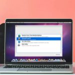How to Reinstall Mac OS via Recovery Mode